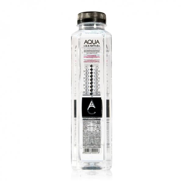 Aqua Carpatica Plata 05 L  [0]