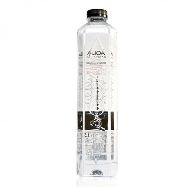 Aqua Carpatica Plata  1 5 [0]