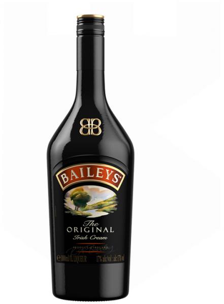 Bailey S 1 L [0]