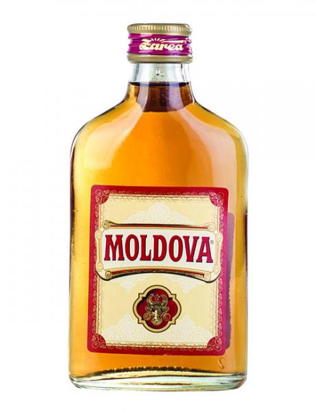 Bautura Mixta Moldova 02 [0]