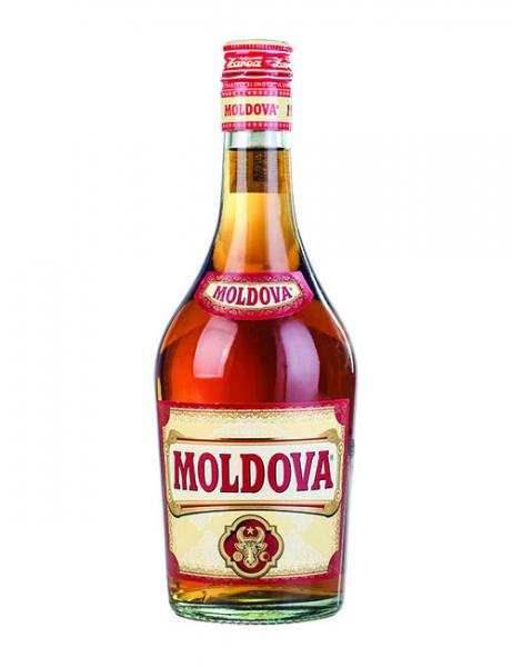 Bautura Mixta Moldova 05 L [0]