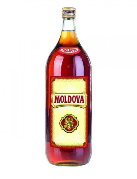 Bautura Mixta Moldova 2 L [0]