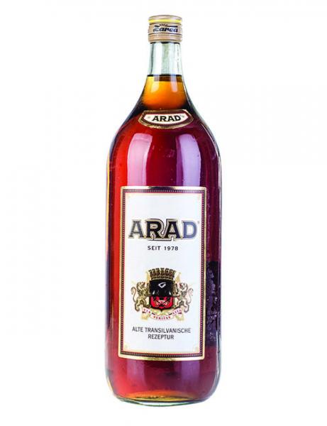 Bautura Spirtoasa Arad 2 L [0]