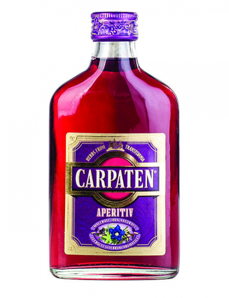 Bitter Carpaten 02 [0]