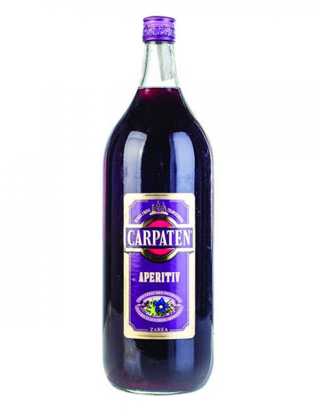Bitter Carpaten 2 L [0]