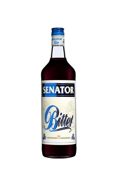 Bitter Senator 1 L [0]
