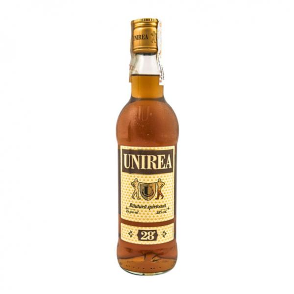 Brandy Unirea 05 L [0]