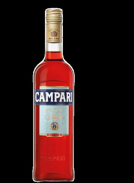 Campari 07 L [0]