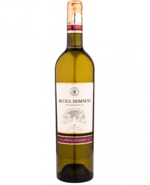 Chardonnay Grand Reserve 0750 L [0]