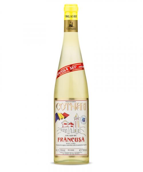 Clasic Francusa 0750 L [0]