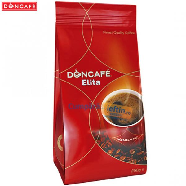 Doncafe Elita 250 Gr [0]