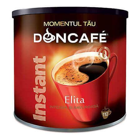 Doncafe Elita Instant 200 Gr [0]