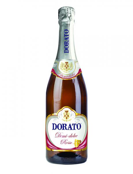 Dorato Rosso Dd 0750 L [0]