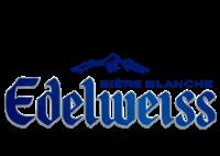 Edelweiss 20 L Keg [0]