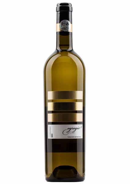 Egregio Chardonnay 0750 L [0]