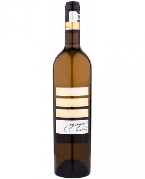 Egregio Sauvignon Blanc 0750 L [0]