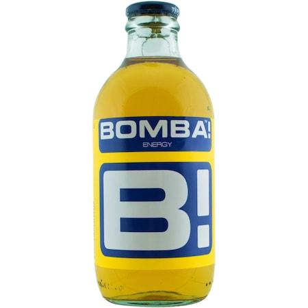 Energizant Bomba 0250 L [0]