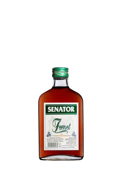 Fernet Senator 02 L [0]