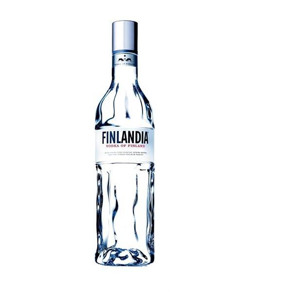 Finlandia 05 L [0]