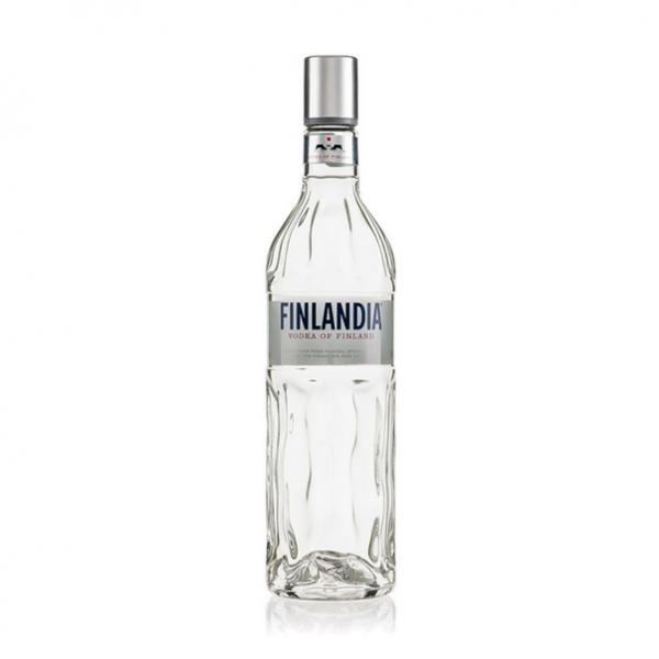 Finlandia 07 L [0]