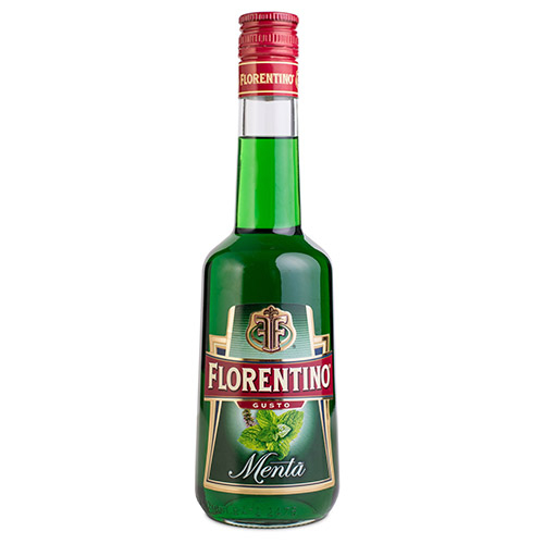 Florentino Menta 05 L [0]