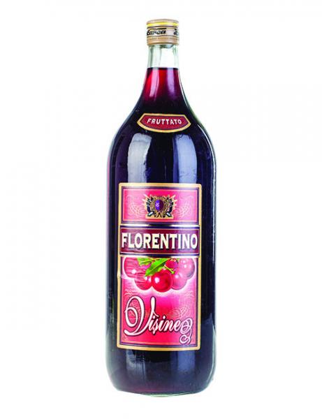 Florentino Visine 2 L [0]