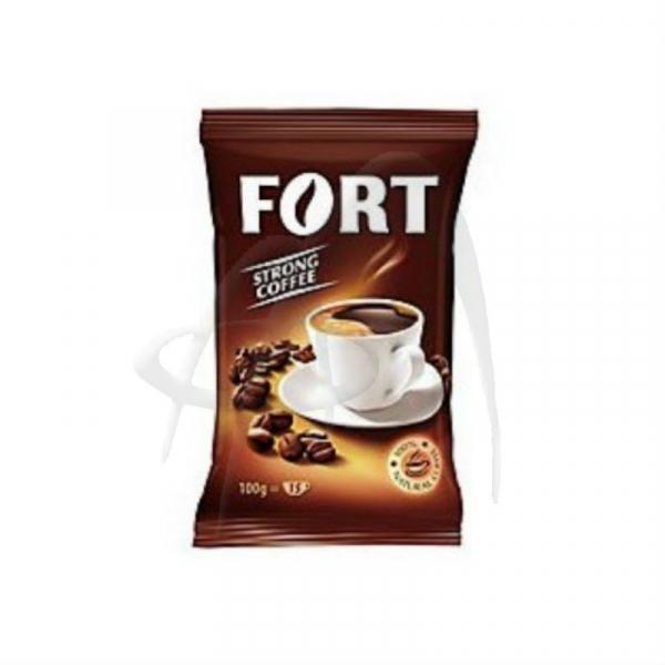 Fort 100 Gr [0]