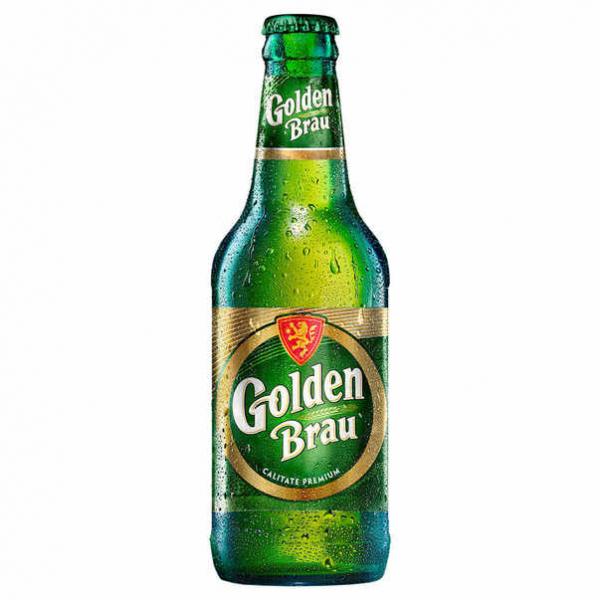 Golden Brau 033 L Sticla [0]