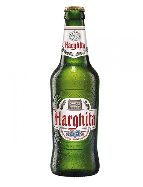 Harghita 05 L Sticla [0]