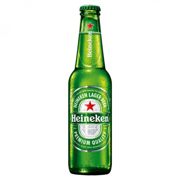 Heineken 033 L Sticla [0]