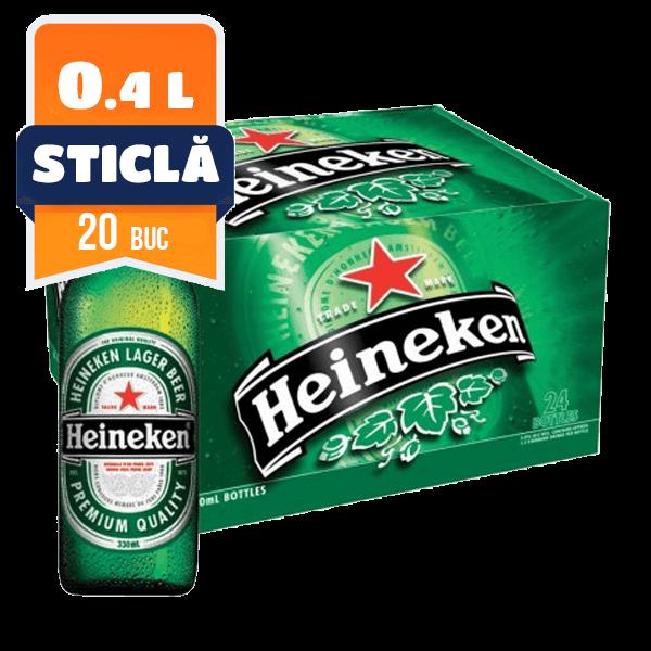 Heineken 04 Sticla [0]
