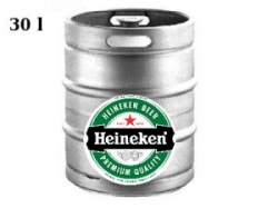 Heineken 30 L But [0]
