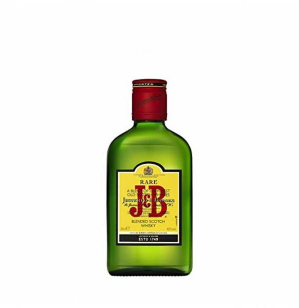 J B 02 L [0]