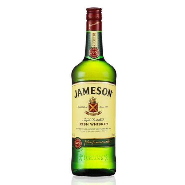 Jameson 1 L [0]