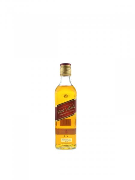 Johnnie Walker 005 L Miniaturi [0]