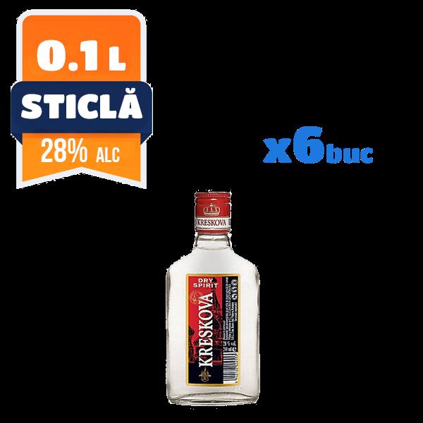 Kreskova Dry  01 [0]