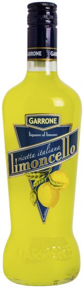 Limoncello Giardini 30 gr Vol 05 L [0]