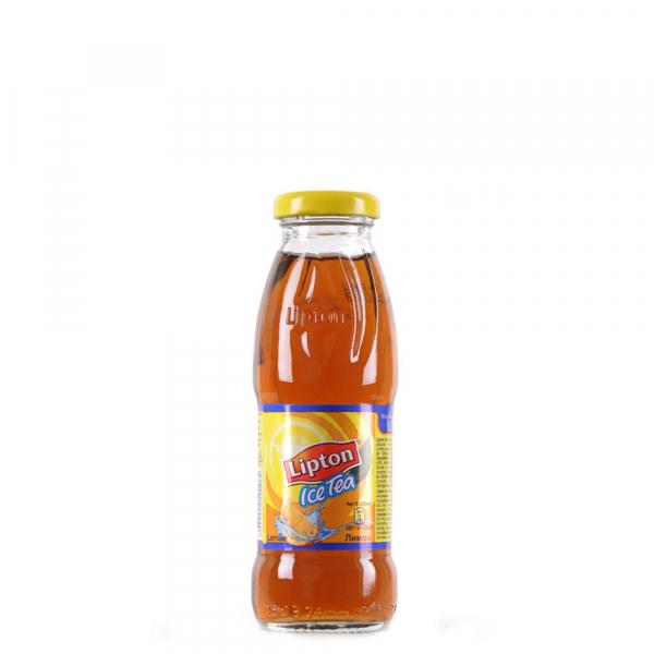 Lipton Ice Tea Lamaie 025 [0]