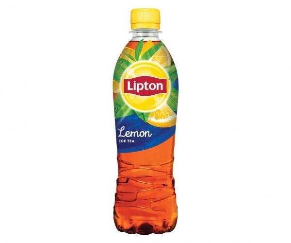 Lipton Ice Tea Lamaie 05 L [0]