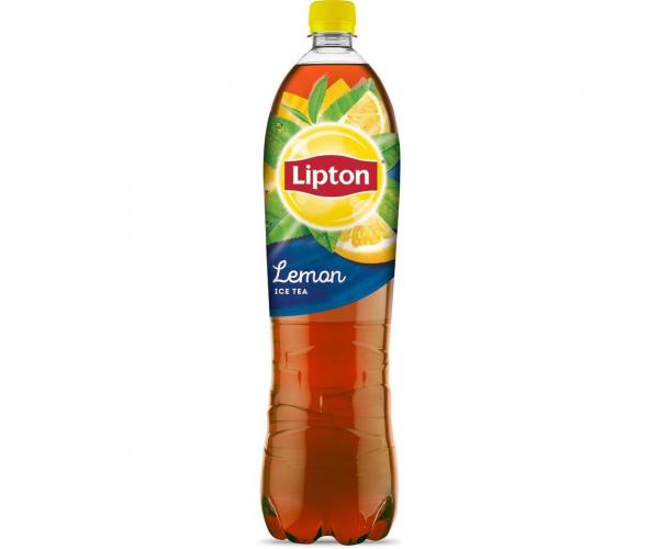 Lipton Ice Tea Lamaie 1 5 L [0]
