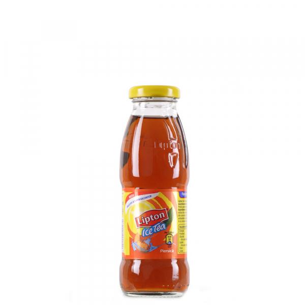 Lipton Ice Tea Piersica 025 [0]