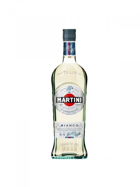 Martini Alb 1 L [0]