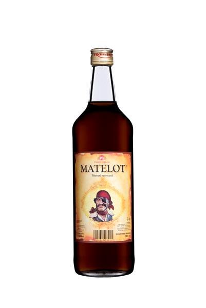 Matelot 1 L  [0]