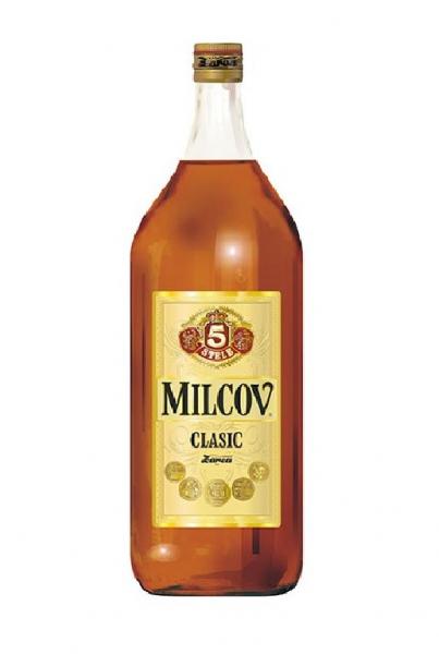 Milcov 2 L Distilat Vin [0]