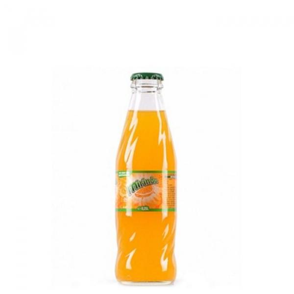 Mirinda Orange 025 [0]