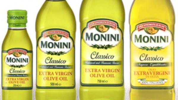 Monini Clasico Extra Virgin 2 L [0]