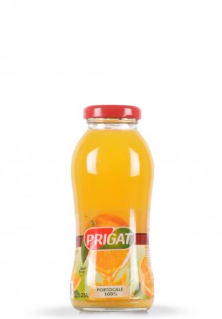 Nectar Prigat Juice Orange 025 [0]
