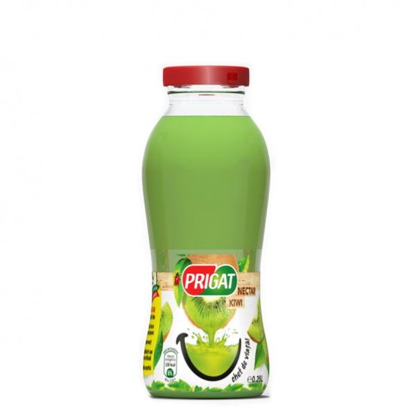 Nectar Prigat Kiwi 025 [0]