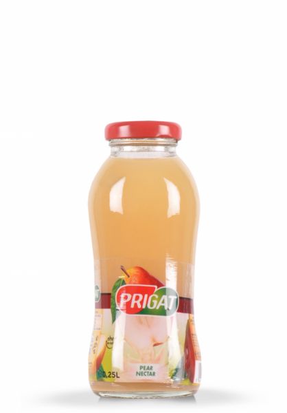 Nectar Prigat Pere 025 [0]