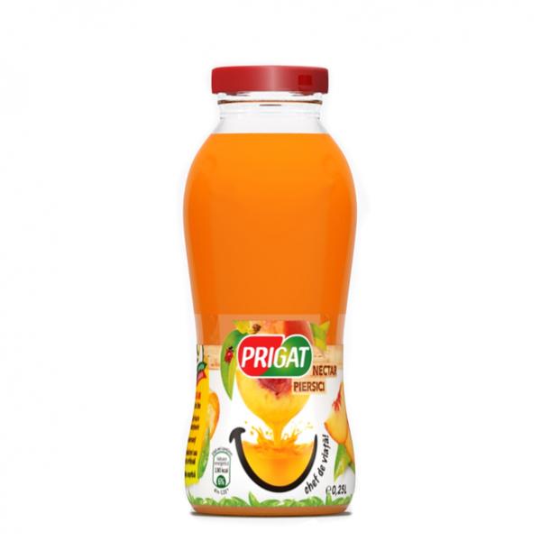 Nectar Prigat Piersici 025 L [0]